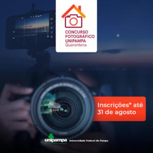 https://sites.unipampa.edu.br/proext/cultura-e-arte/concurso-fotografico-quarentena/