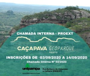 https://sites.unipampa.edu.br/proext/chamada-interna-geoparque-cacapava/