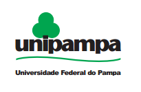 Universidade Federal do Pampa