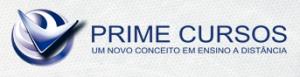 prime-cursos