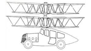 carrocoptero