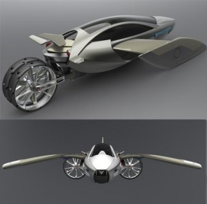 yee-has-been-designed-to-make-your-dream-of-a-flying-car-come-true3