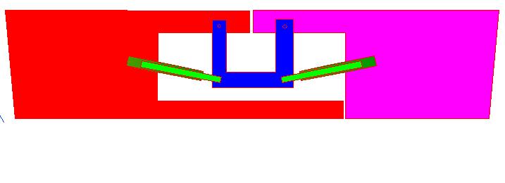 Sistema asas
