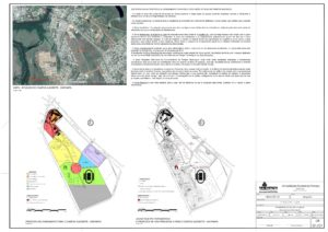 Al_Plano de Uso e Ocupação do Solo-Alegrete_Page_1