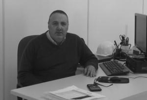 Coordenadoria de Infraestrutura/UNIPAMPA