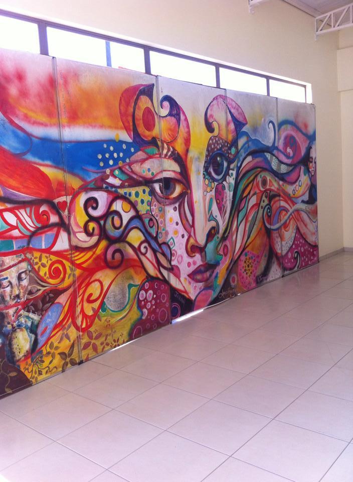pintura_mural_02