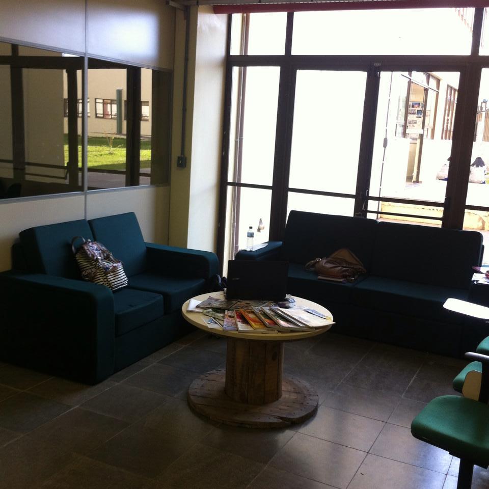 sofas_02