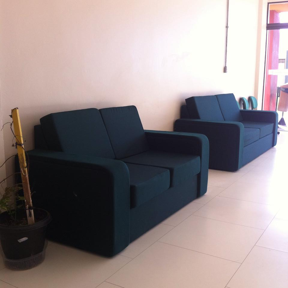 sofas_04