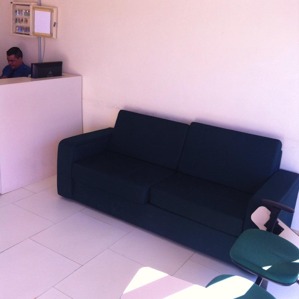 sofas_05