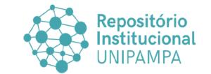 Link para o Repositório Insitucional